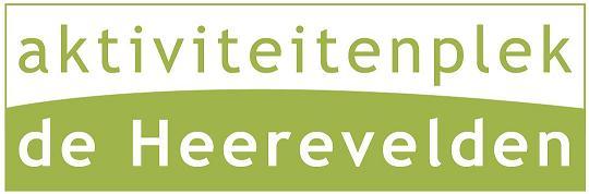 Activiteitenplek de Heerevelden - Dagbesteding
